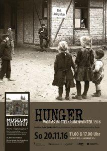 hunger_matinee
