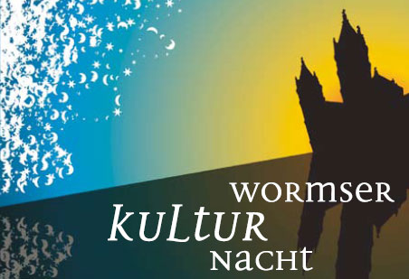 kulturnacht-logo