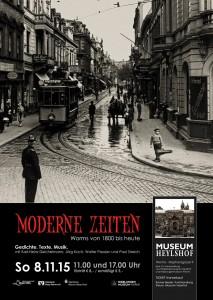 moderne_zeiten